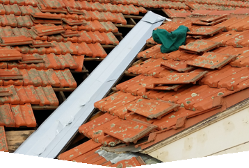 gutter_replacement_service